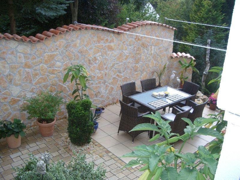 polygonalplatten dalmatia crema 1 0 1 5 cm mediterrane. Black Bedroom Furniture Sets. Home Design Ideas